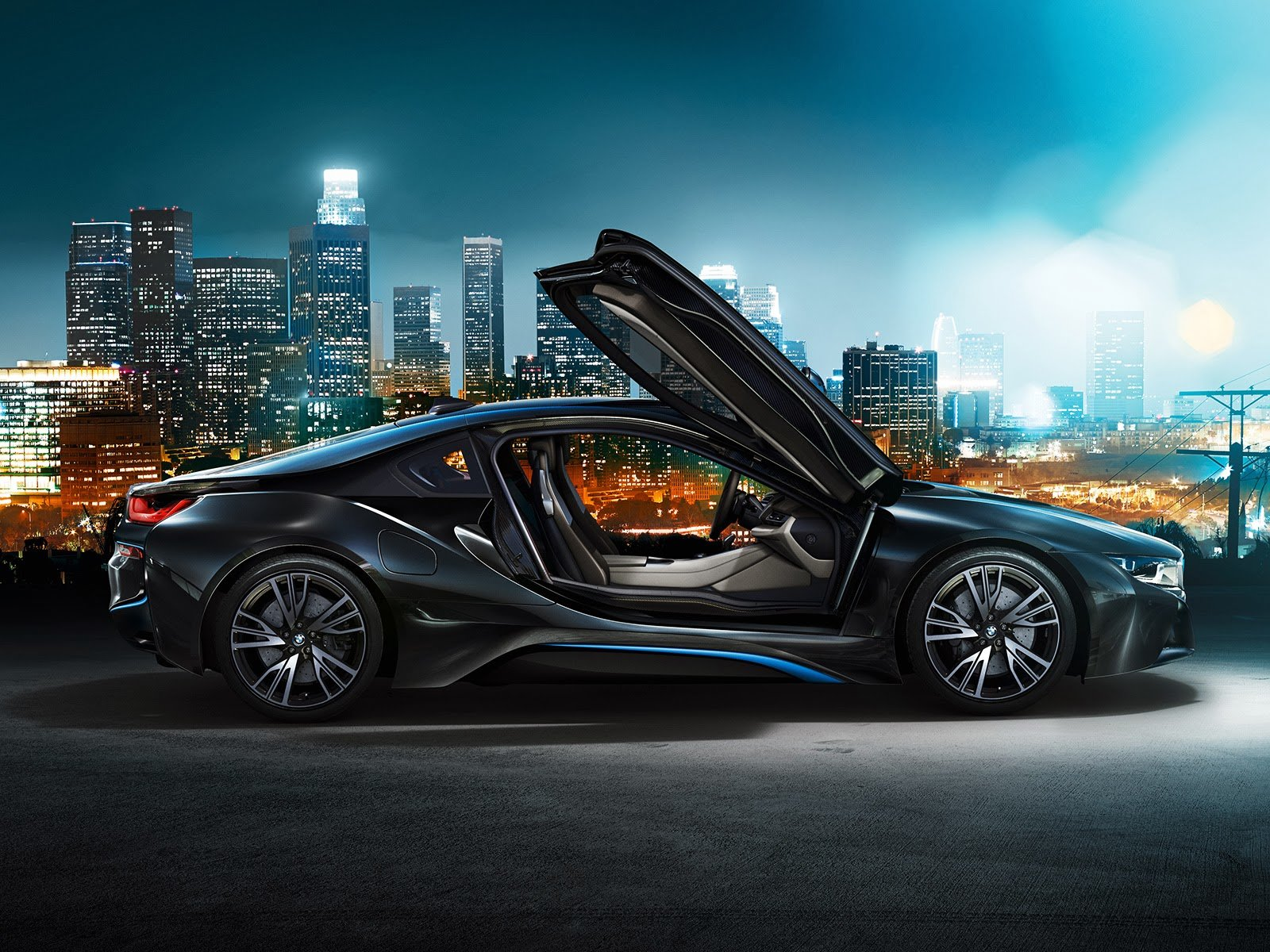 New Bmw I8 Wallpapers Hd Cars Wallpapers On This Month