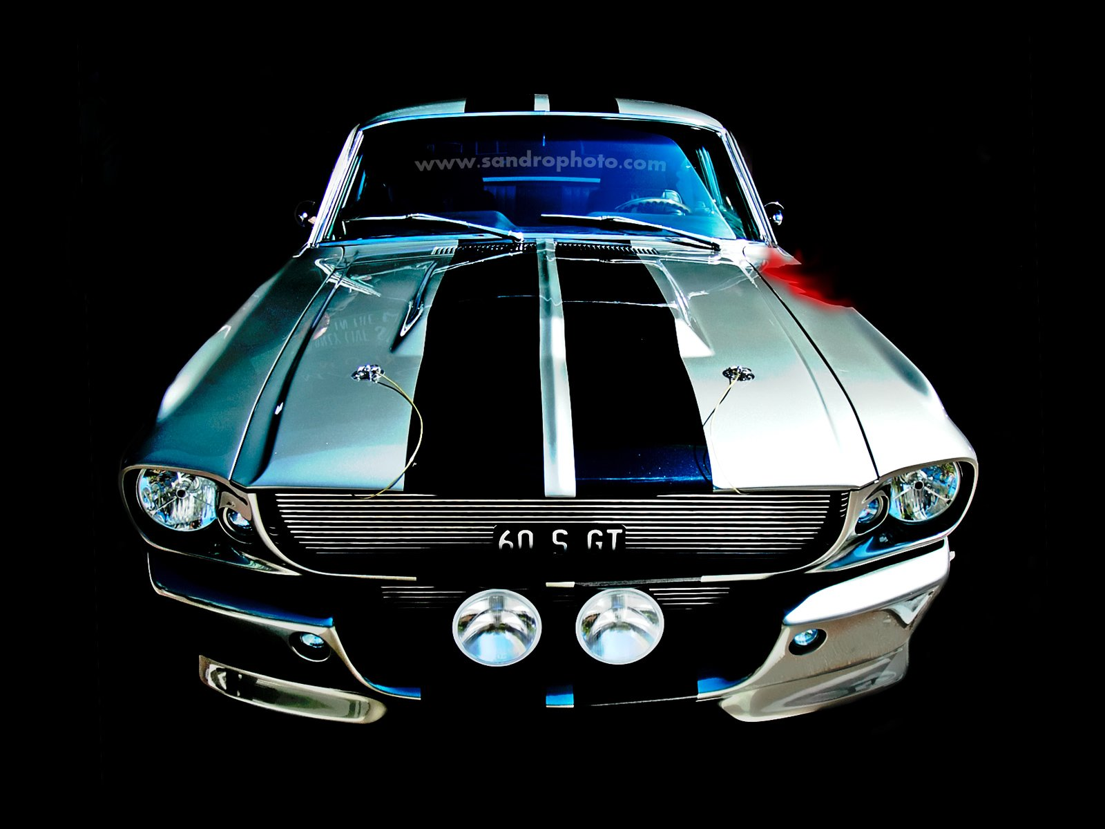 New Muscle Car Wallpaper 2012 Its My Car Club On This Month