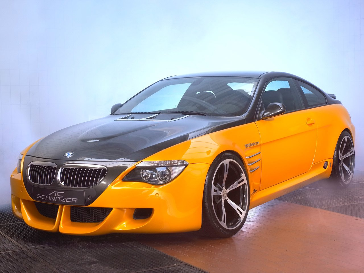 New Free Desktop Wallpapers Backgrounds Bmw Car Wallpapers On This Month