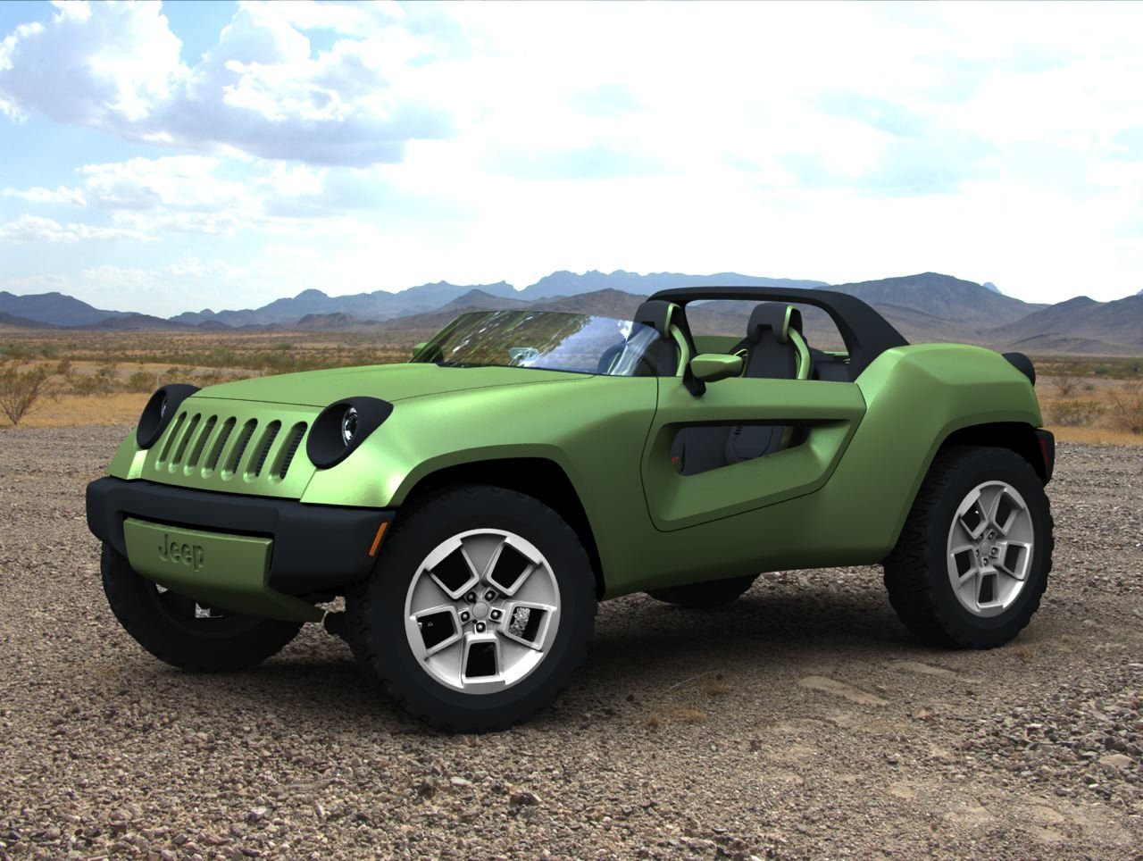 New Automotive Cars Wallpaper Hd Jeep Renegade On This Month