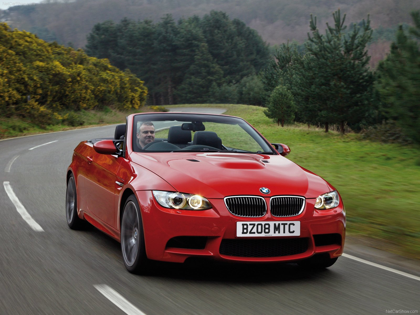 New Car Model 2012 Cool Bmw Cars Wallpapers On This Month