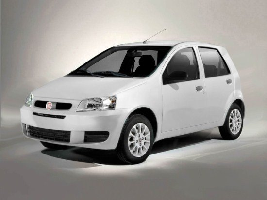 New Fiat Uno 2013 Photos Just Welcome To Automotive On This Month