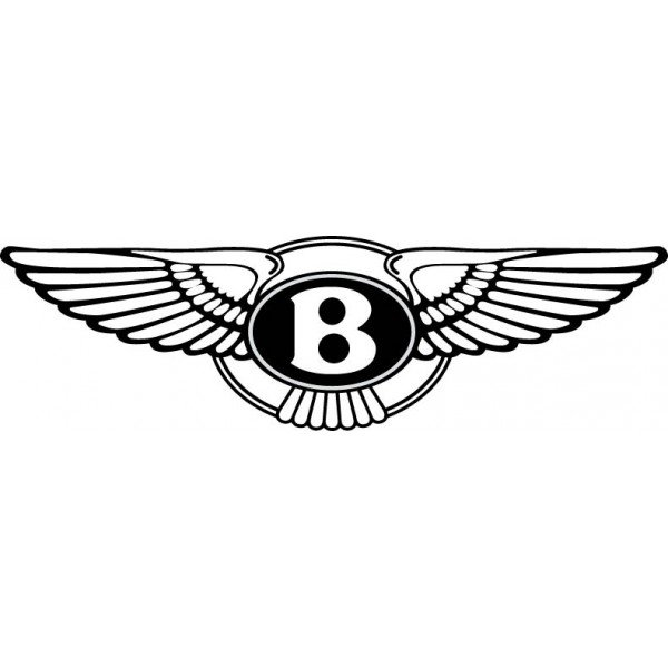 New My Logo Pictures Bentley Logos On This Month