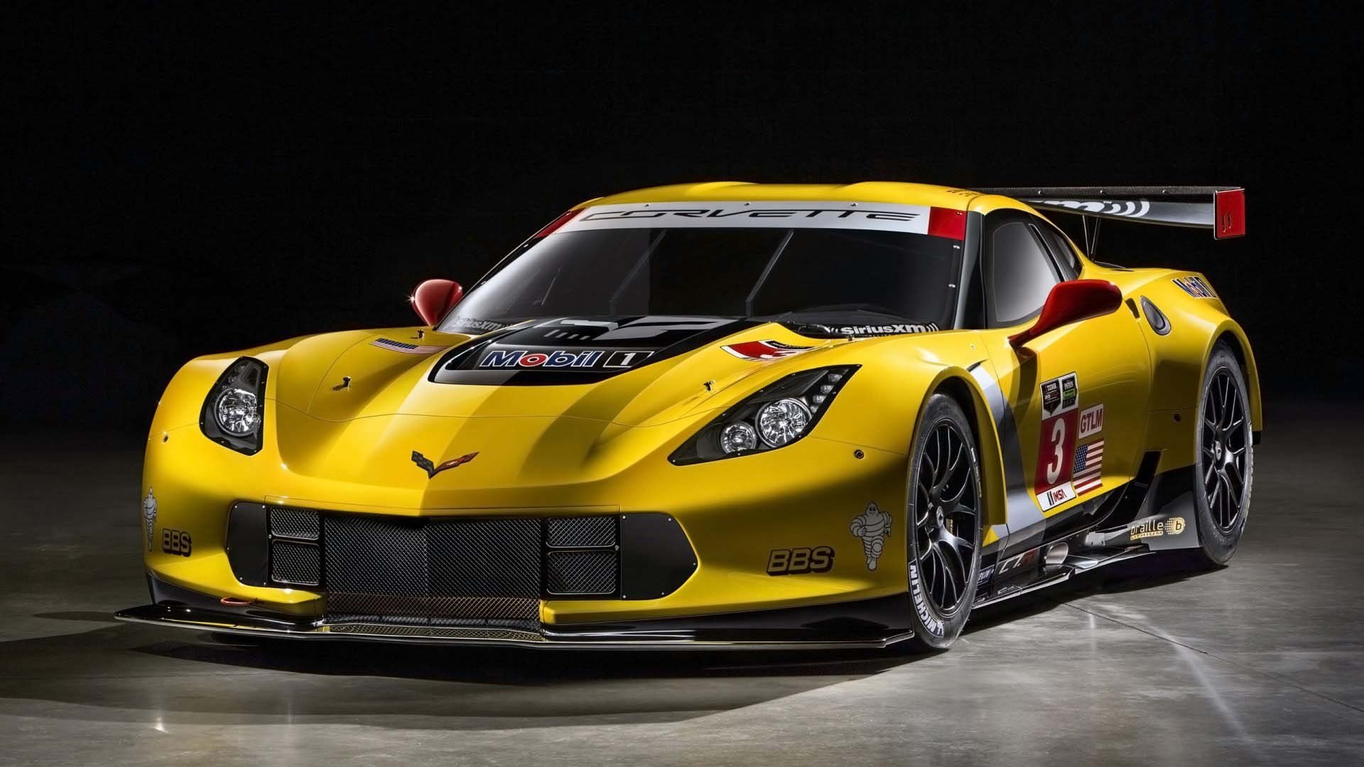 New 2015 Corvette Z06 Review Next Gen Of Supercar Car Awesome On This Month
