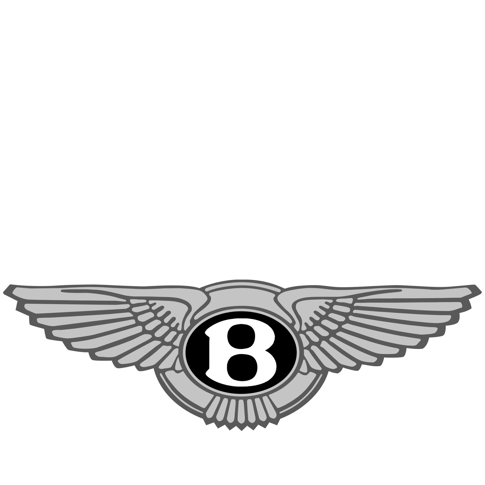 New Automotive Database Bentley On This Month
