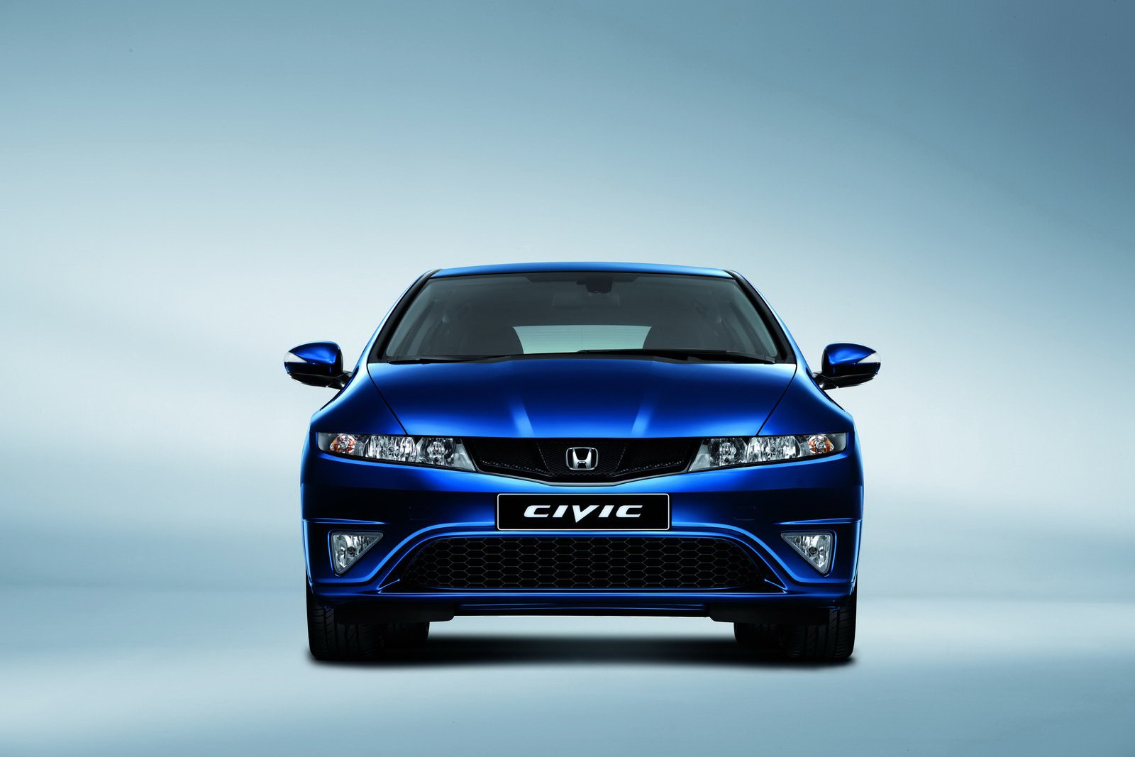 New Car Wallpapers Honda Civic 2011 Car Wallpaper Review On This Month