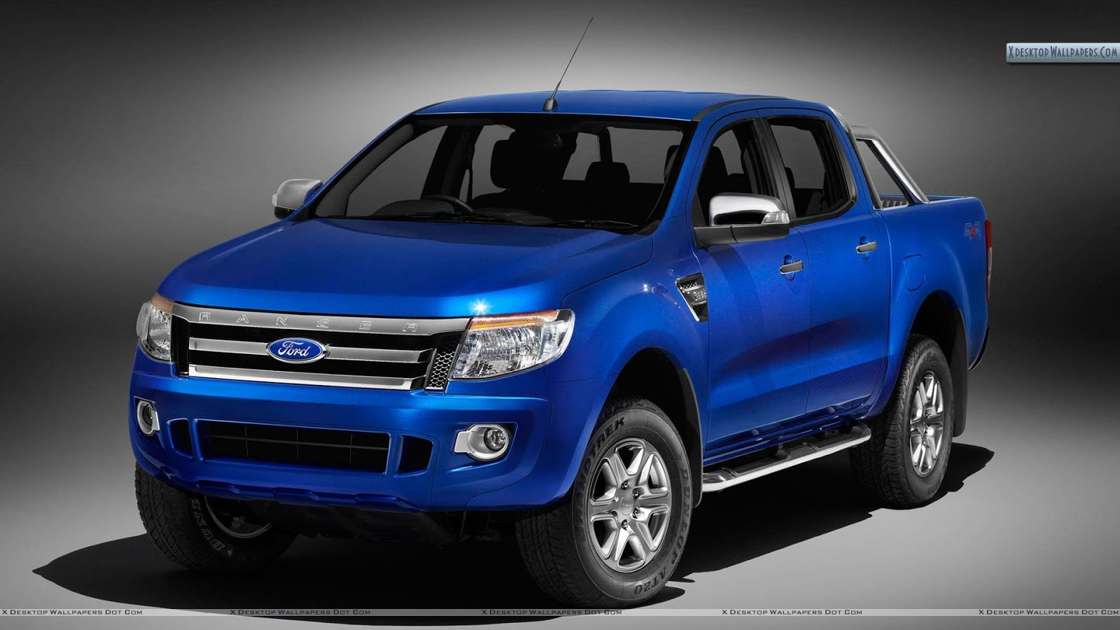 New Ford Cars Ford Ranger Wildtrak On This Month