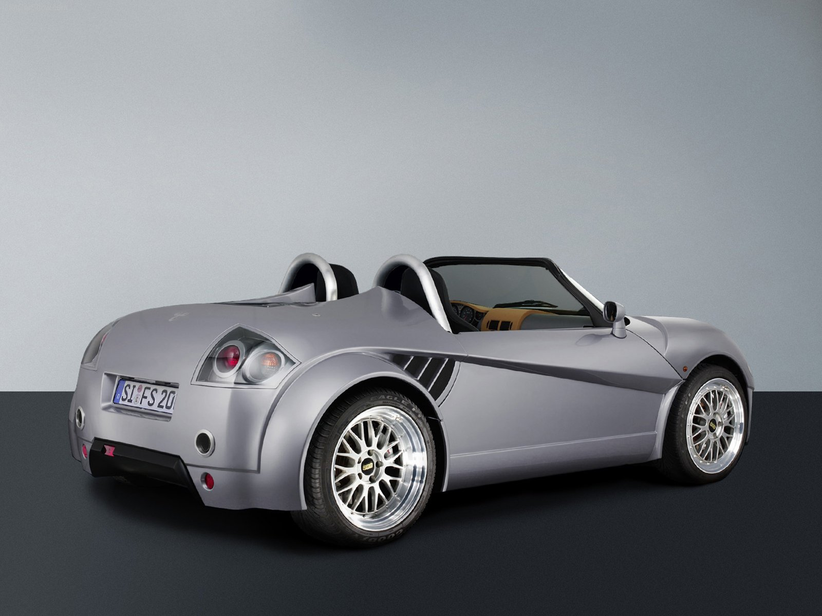 New 2001 Yes Clubsport Car Desktop Wallpaper Insurance Info On This Month