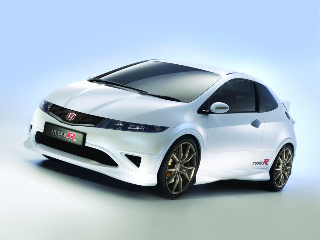 New The Honda Civic Car Motor On This Month