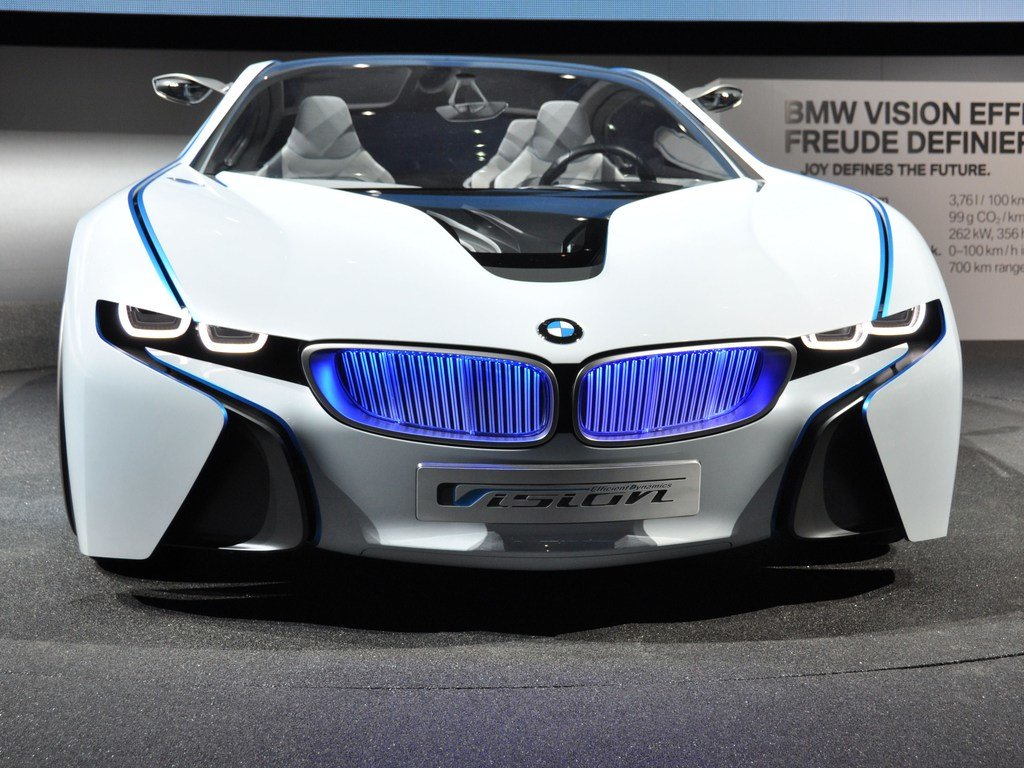 New Bmw Car Wallpapers Hd Nice Wallpapers On This Month