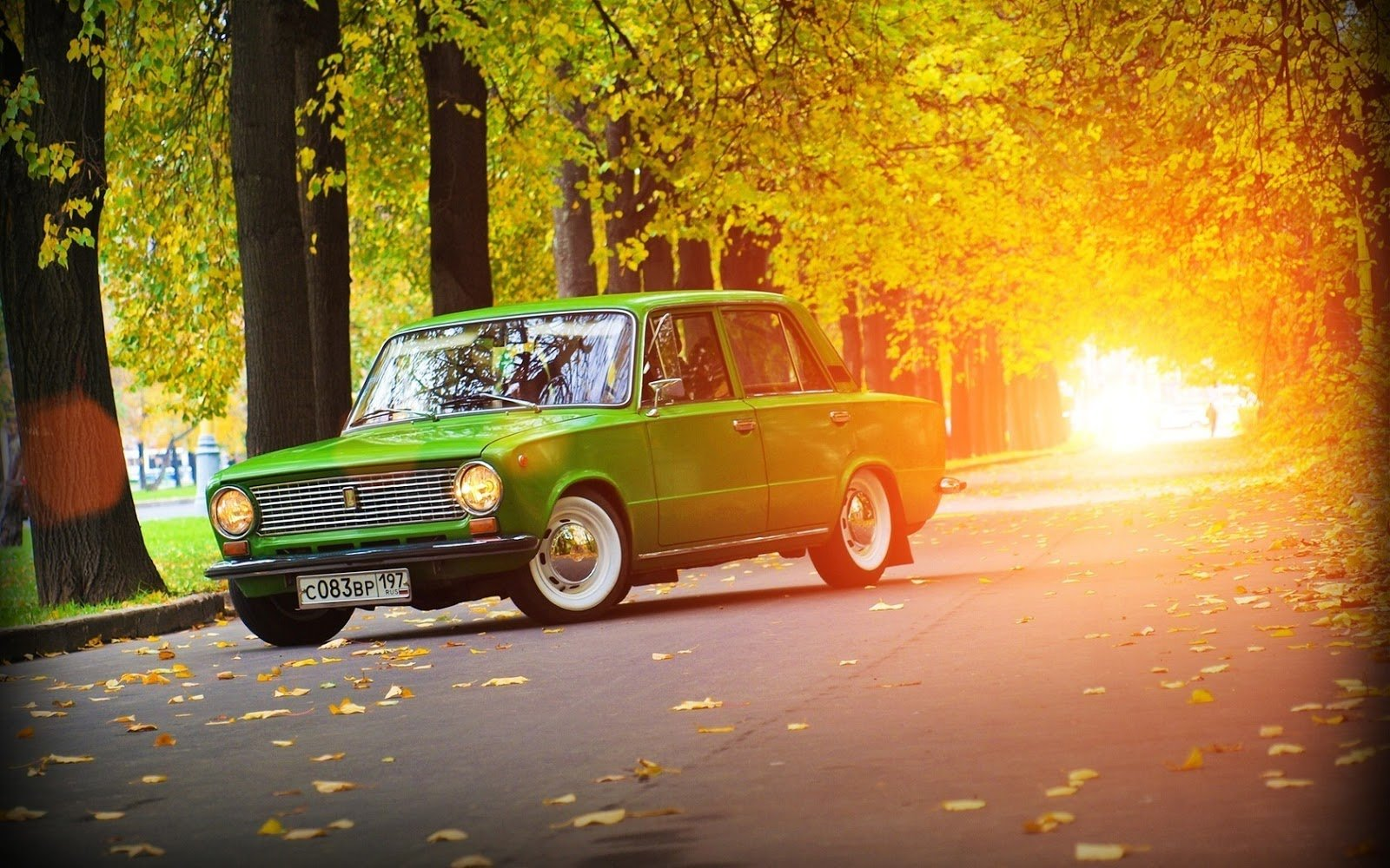 New 1000 Images About Cars Pics Lada On Pinterest On This Month