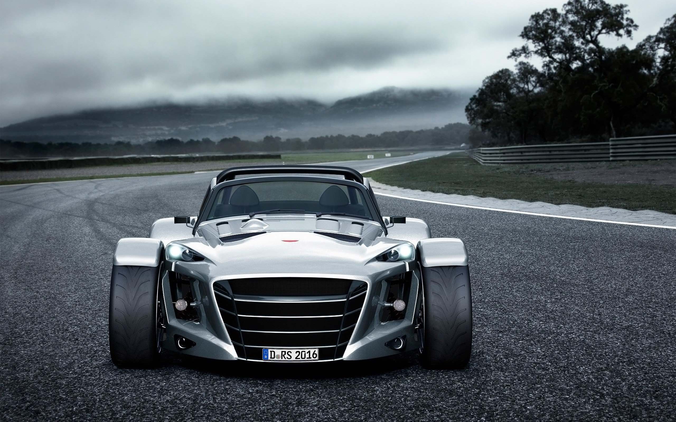 New 2017 Donkervoort D8 Gto Rs Wallpaper Hd Car Wallpapers On This Month