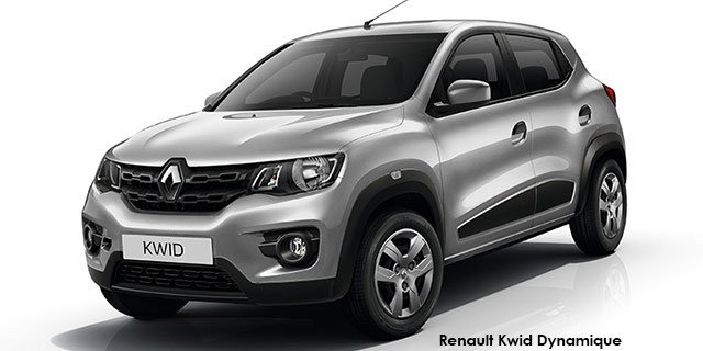 New Renault Kwid Price Renault Kwid 2017 2018 Prices And Specs On This Month