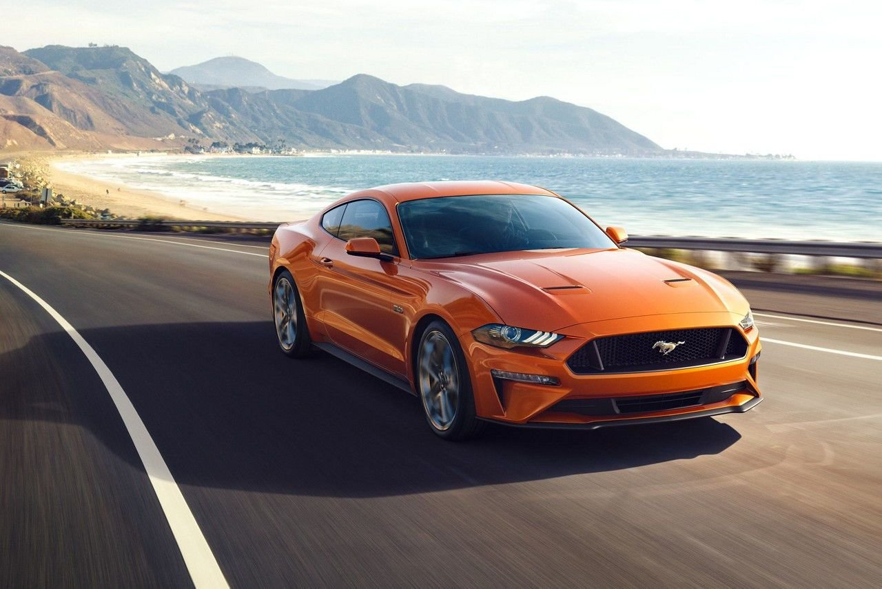 New Marketing Strategies In Automotive Industry On This Month