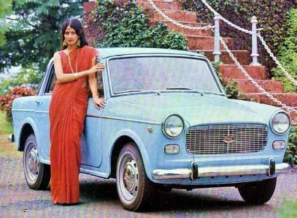New Cars From Our Childhood In India Vintage Indian On This Month