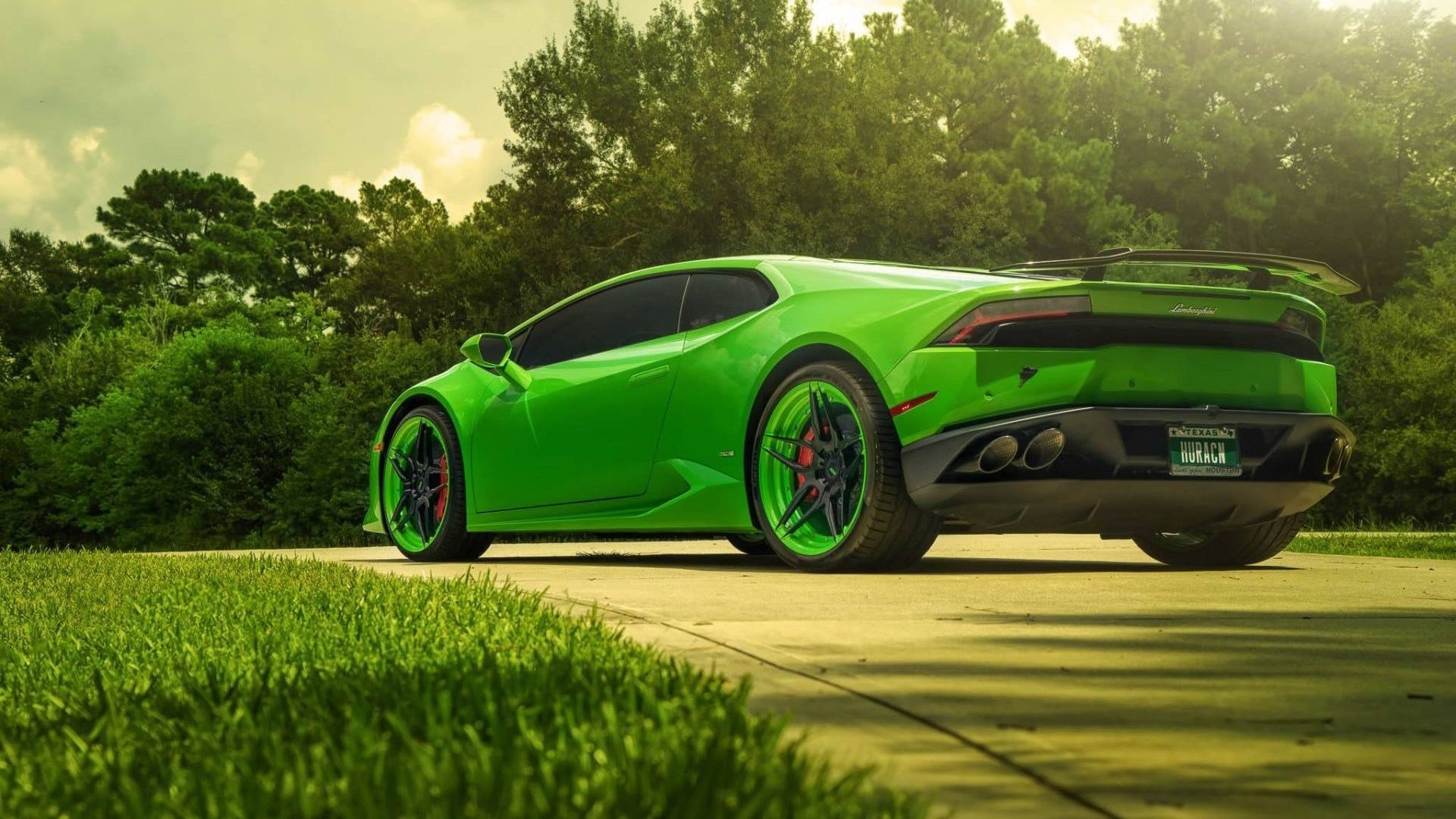 New Lamborghini Cars Wallpaper 78 Images On This Month
