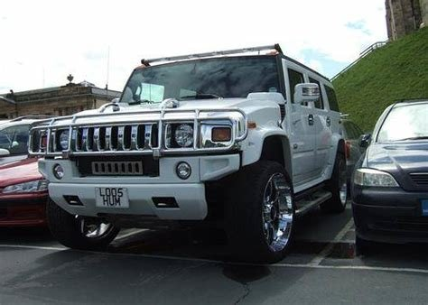 New All Hummer Models List Of Hummer Cars Vehicles 4 Items On This Month