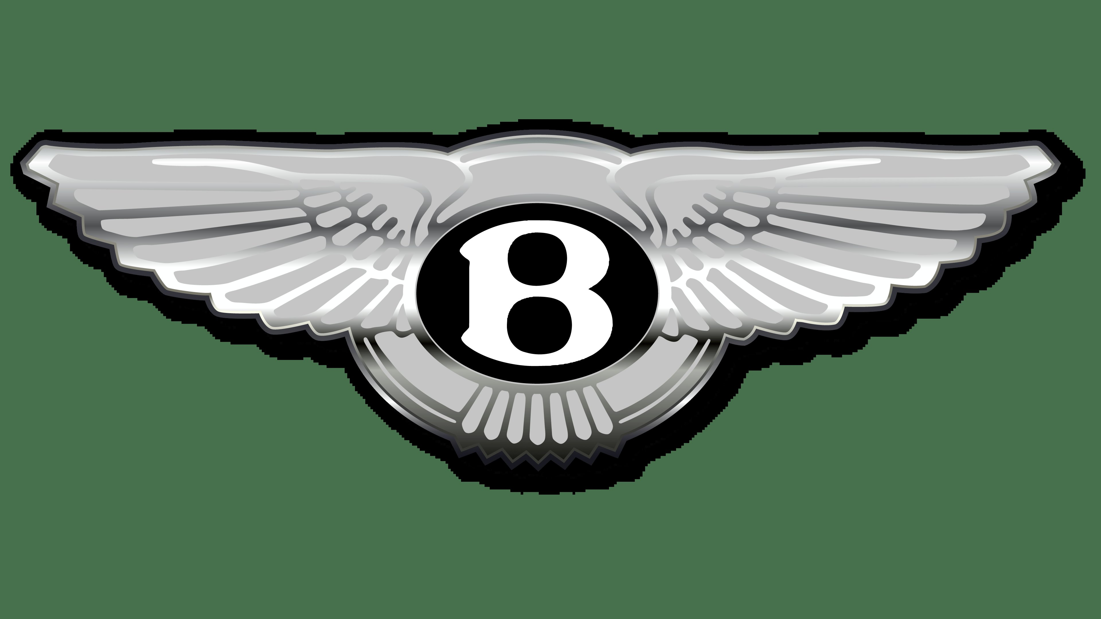 New Bentley Png Images Free Download On This Month