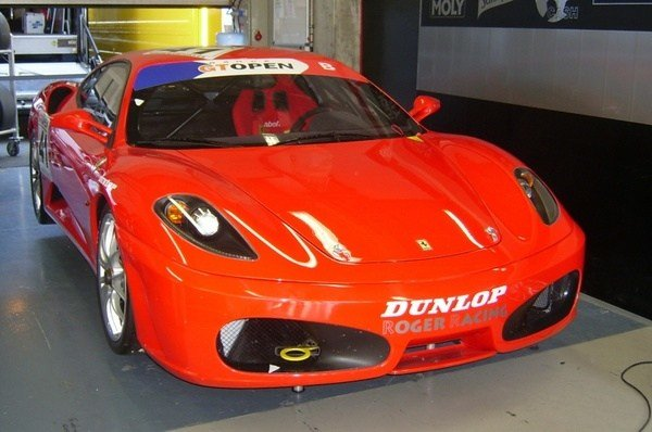 New Ferrari Car Red Free Stock Photos In Jpeg Jpg 2048X1360 On This Month