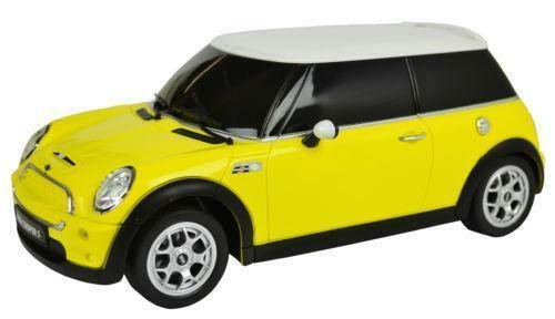 New Mini Cooper Kids Car Ebay On This Month