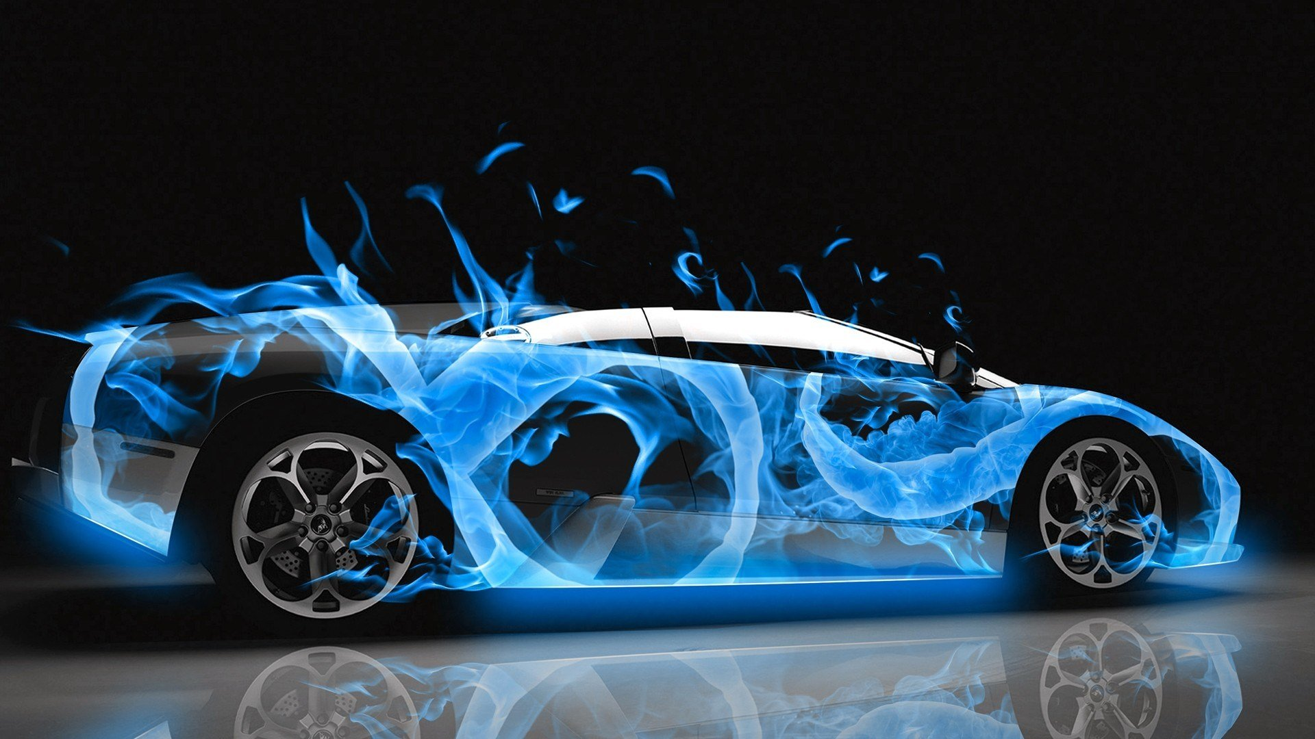 New Lamborghini Car Wallpaper Download Johnywheels Com On This Month