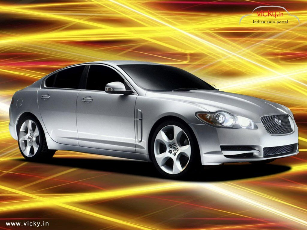 New Jaguar Cars Hd Wallpapers Free Download Johnywheels Com On This Month