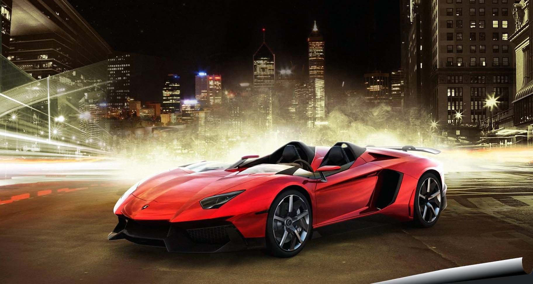 New Lamborghini Aventador Hot Wallpapers Full Hd 1080P On This Month