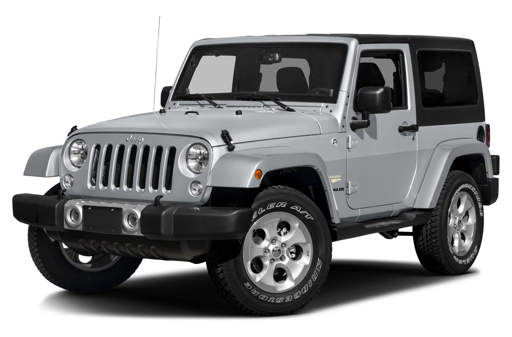 New Jeep Wallpapers Images Photos Pictures Backgrounds On This Month