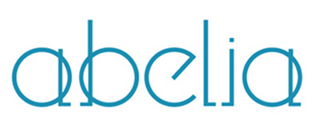 Abelia_logo