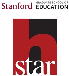 SGSE_hstar_logo