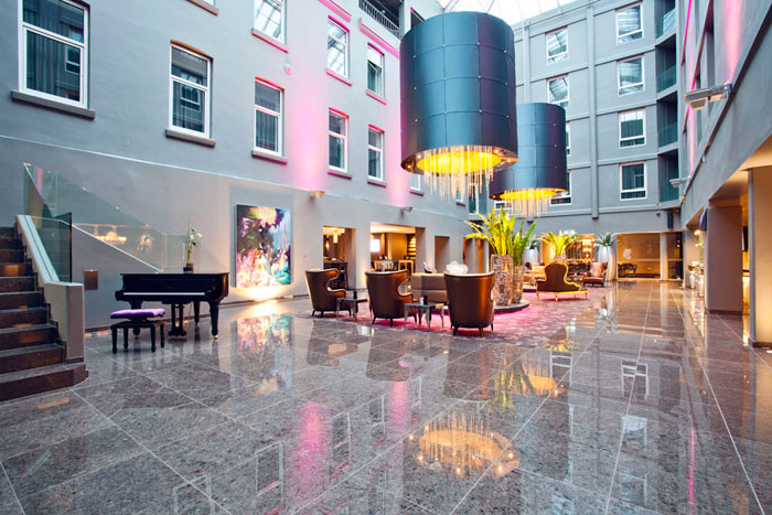 ernst-hotel-larvikkite-granite1
