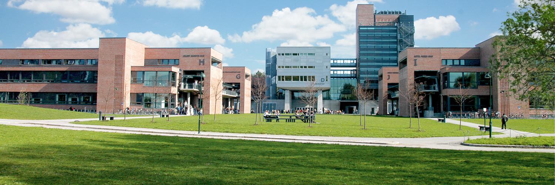 campus_kristiansand_3x1_banner