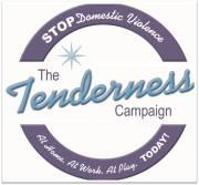 tendernesslogo2