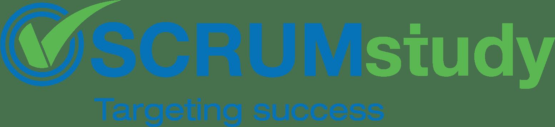 SCRUMStudy Targeting Success