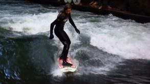 Munich Surf City 20