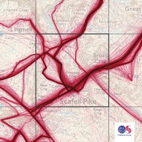 os-maps-scafell-pike-02