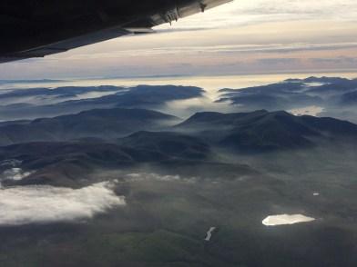 aerial-lakes-08