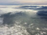 aerial-lakes-11