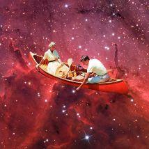loli-canoe-stars