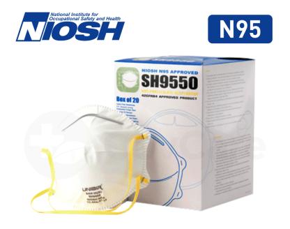 N95+Respirator+Masks02