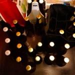 Piwo marchewkowe – relacja ze spotkania