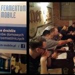 Spotkanie piwowarskie w dniu 21.02.2015 – film.