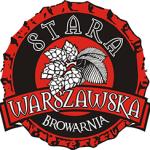 Browarnia Stara Warszawska – rabaty dla członków PSPD!