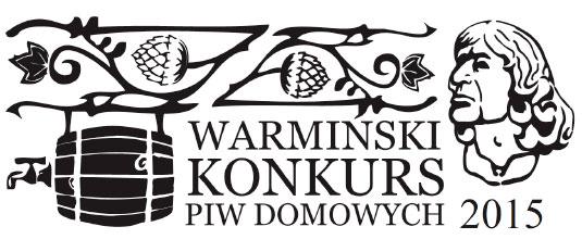 logo_wmkpd2015