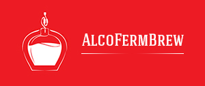 alcofermbrew_logo-medium