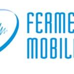 Fermentum Mobile – sponsor Warmińskiego Konkursu Piw Domowych
