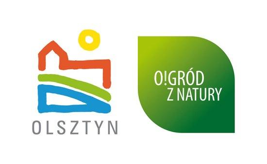 logo_z_listkiem_800px