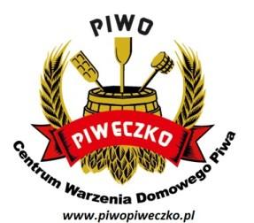 piwo piweczko logo