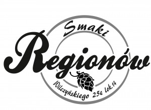 smaki_regionow