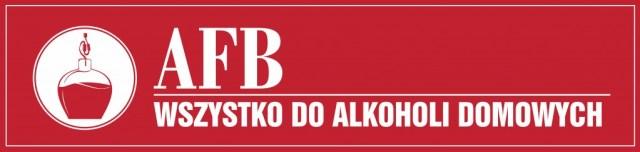 AlcoFermBrew BANER AFB OLSZTYN